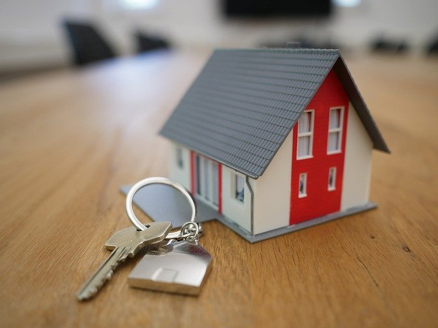 Bank of America, NACA expand mortgage program to $15bn