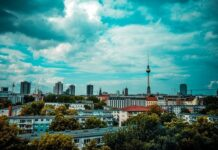 AXA IM Alts acquires office building in Berlin