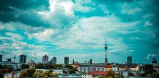AXA IM Alts acquires office building in Berlin