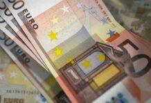 URW announces €1.25bn bond placement