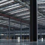 KKR adds industrial assets to Phoenix portfolio