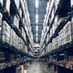 Elion Partners buys four last-mile logistics assets for $216m
