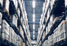 Elion Partners buys four last-mile logistics assets for $216m