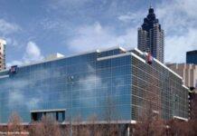 Mapletree Industrial Trust to buy $1.3bn US data centre portfolio