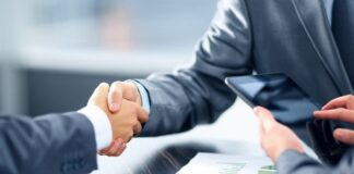 W. P. Carey invests $170m in four US net leased properties
