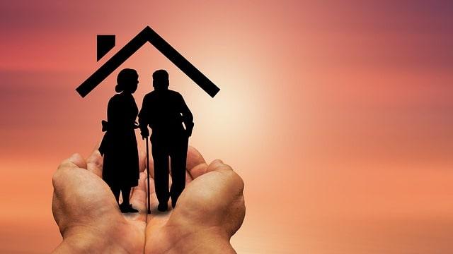 BlackRock enters UK retirement living sector