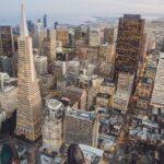 Vornado completes $1.2bn refinancing of 555 California Street