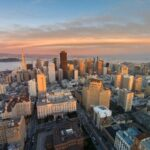 PG&E to sell San Francisco headquarters complex for $800m
