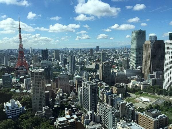 ARA increases its strategic stake in Japan's Kenedix