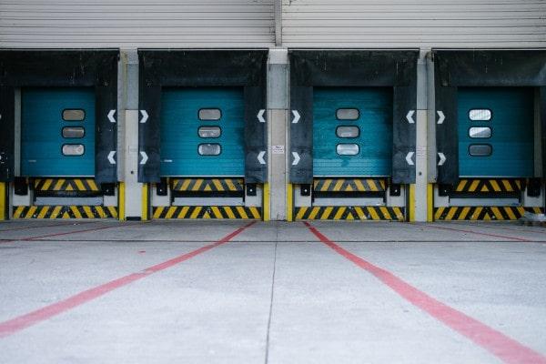 Bridge Industrial, PSP Investments form £1bn JV for UK logistics investment