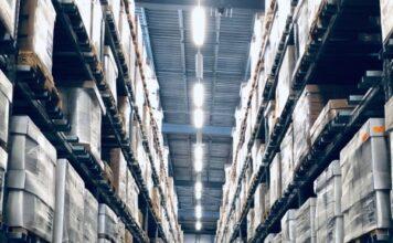 LondonMetric adds three urban logistics warehouses to portfolio