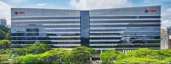 Suntec REIT sells 30% interest in 9 Penang Road for S$295.5m