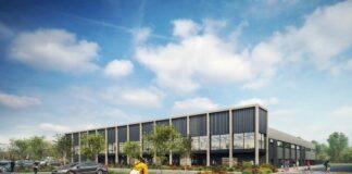 BentallGreenOak buys two assets in Oxford for life sciences development