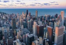 Office Properties Income Trust buys two Class A properties for $550m