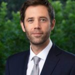 Hines unveils new ESG strategy, appoints global head