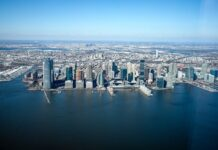 Mirabaud buys office campus in New Jersey for $150m