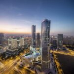 CapitaLand to divest partial stakes in China developments for RMB46.7bn