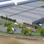 Clarion Partners Europe secures €30m loan for Paris logistics development