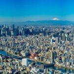 Savills IM expands Japan residential portfolio with $218m acquisiton