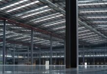 W. P. Carey invests $137m in three industrial properties
