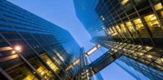 CRE Herald is a global commercial real estate market news