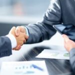 InterPark Holdings secures $565m loan for parking facility portfolio
