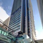 Keppel REIT sells interest in Brisbane office building for A$275m