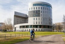 AXA IM Alts raises €1.9bn to invest in European life sciences sector