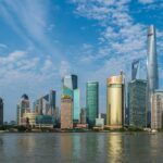 Corporate occupiers plan to extend Asia Pacific office footprint in long-term
