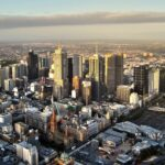 Partners Group, GIC, Salter Brothers to buy A$620m hotel portfolio in Australia