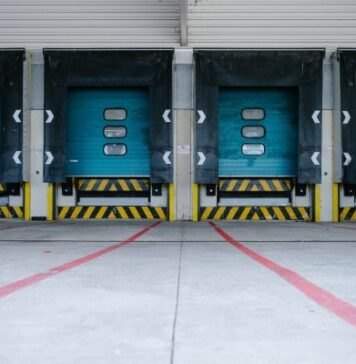 ESR Asutralia increases logistics investments with new commitments