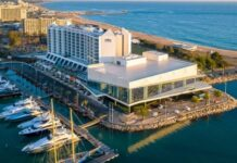Azora acquires two hotels in Portugal's Algarve region for €148m