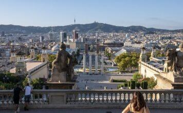 Värde Partners sells hotel in Barcelona for €96m