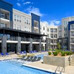 BentallGreenOak commits $400m to White Oak multifamily partnership