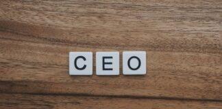 Blackstone appoints new CEO for China logistics platform