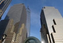 Brookfield Property Partners receives unitholder approval for privatization deal
