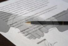 CPP Investments, Greystar form U.S. life sciences development JV