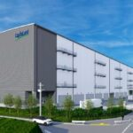 CapitaLand exits from retail in Japan, invests in logistics assets