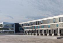 EQT Exeter closes European logistics fund at €2.1bn hard cap