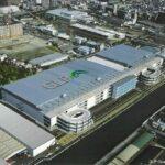 GLP J-REIT raises JPY 28 billion to acquire four logistics assets
