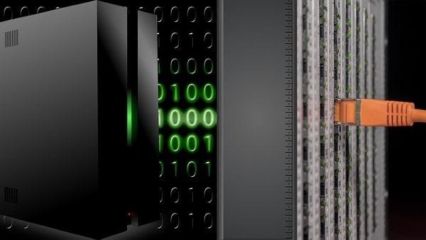 Brookfield, Digital Realty to establish India data center joint venture