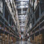 SEGRO sells warehouse portfolio in Italy