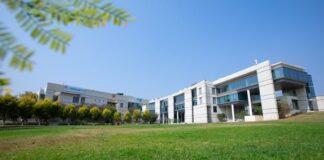 Ivanhoé Cambridge invests in life science R&D office-labs portfolio in India