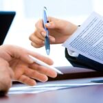 Monmouth Real Estate gets new unsolicited acquisition proposal