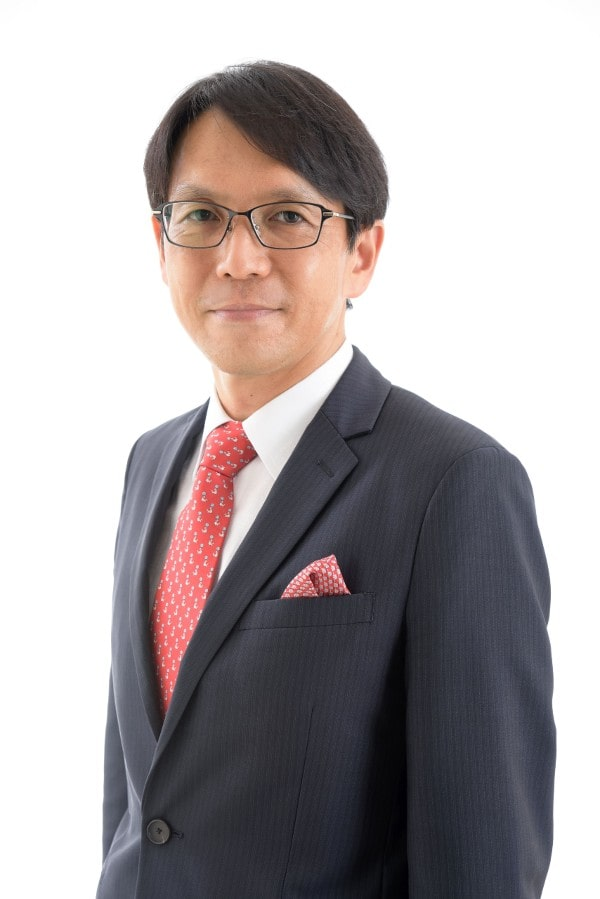 Patrizia appoints new president for Japan business