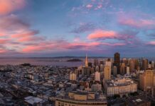 Park Hotels & Resorts to sell two San Francisco hotels for $303.5m
