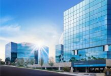 Prime US REIT buys office complex in San Diego, California for $146m
