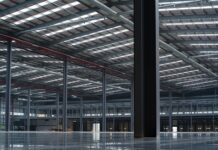 Dream Industrial REIT agrees to sell US portfolio