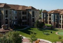 Investcorp fund acquires five US multifamily properties for $420m