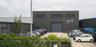 Europa Capital sells logistics portfolio to Arrow for €270m